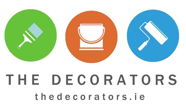 The Decorators